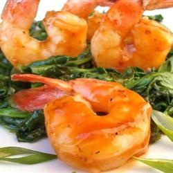 Drunken Shrimp Allrecipes.com Love this recipe- it is rich Used the ...