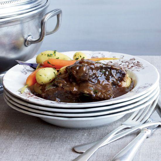 related recipes carbonnades a la flamande carbonnade a la flamande