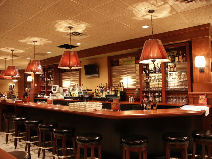 Bar Designs Google Search