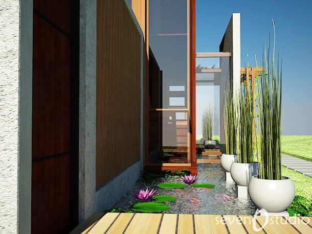 pin by model rumah minimalis on inspirasi rumah minimalis