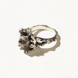 beautiful unique ring jewelry