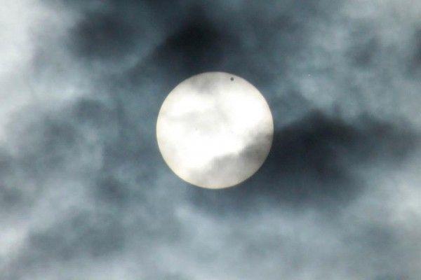 Venus_transit_Ashley_Goens_Huntsville, AL