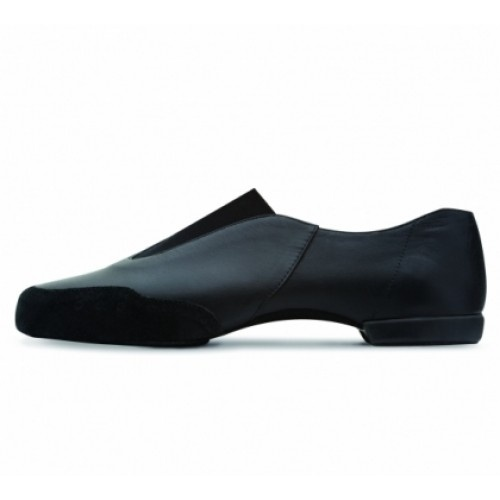 Jazz Dance Shoes at DancewearDeals.com