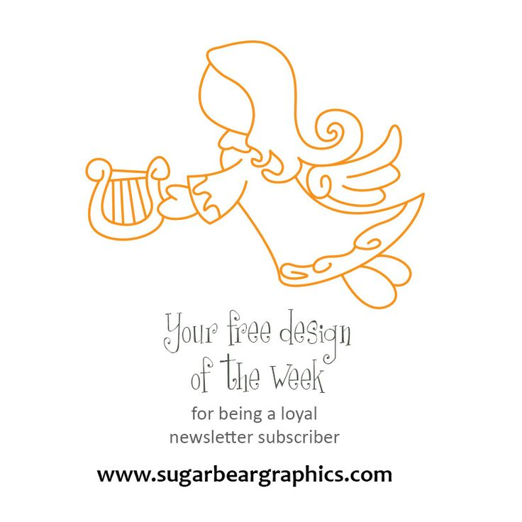 ... embroidery designs: Rubber stamping, scrap-booking, stationary