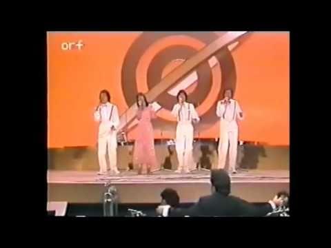 hallelujah israel eurovision chords