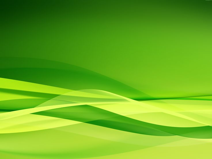lime color background - photo #33