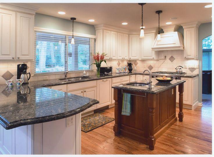 Kitchen Remodeling Colorado Springs Creative | Home Design Ideas