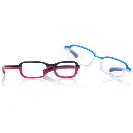 Unbreakable Plastic Eyeglass Frames : Unbreakable glasses Baby Pinterest
