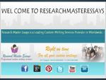 ... buy research papers want. We always want to give students a fast and