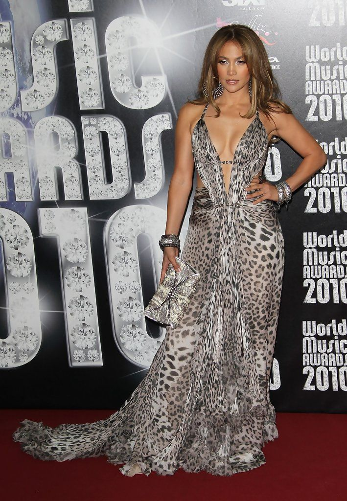 Pin By Garotas Fashion On Jennifer Lopez Pinterest