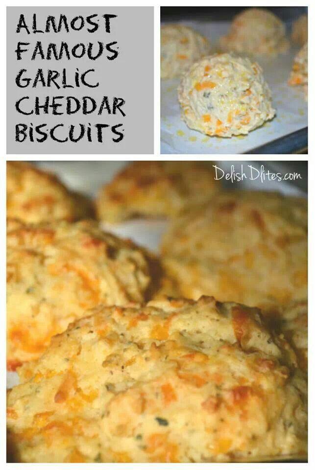cheddar biscuits cheddar biscuits red lobster cheddar bay biscuits ...