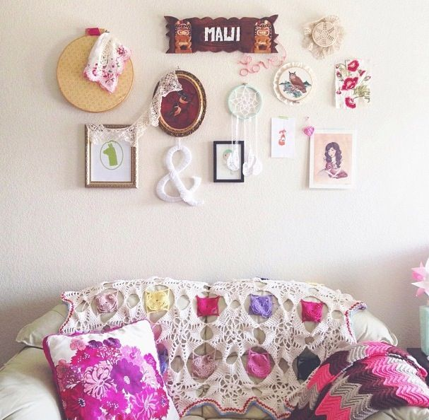 spare room ideas for the home pinterest