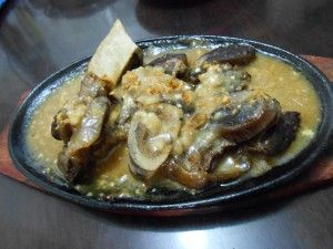 Found on pachamcooking infoBulalo Steak Recipe