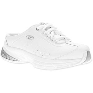 Dr. Scholl's Revitalize Curve Toning Sneakers