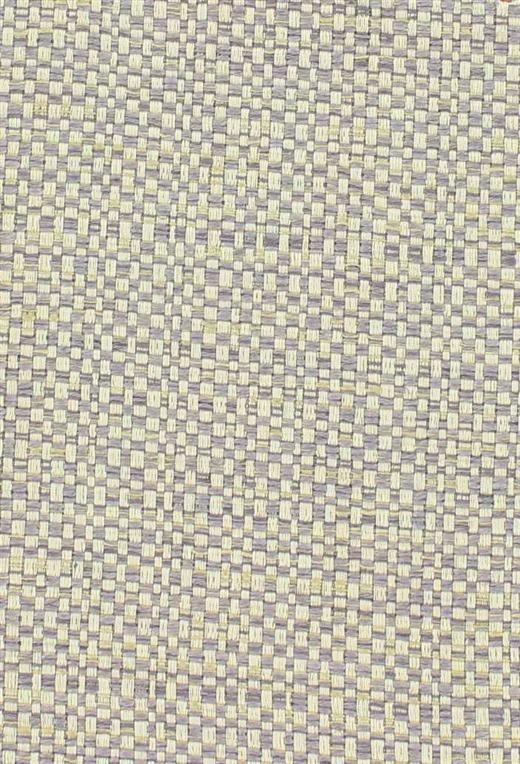 Mary Jos Cloth Store - Fabrics - Hemp Texture - OVY 45 (Weave