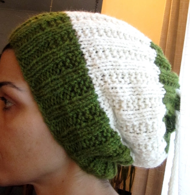Alpaca Cowl Knitting Pattern : Alpaca Draw String Cowl Hat pattern Craft Ideas Pinterest