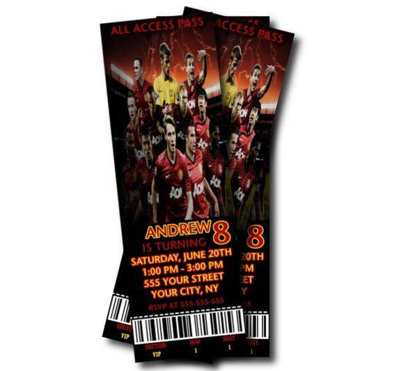 manchester united ticket holiday