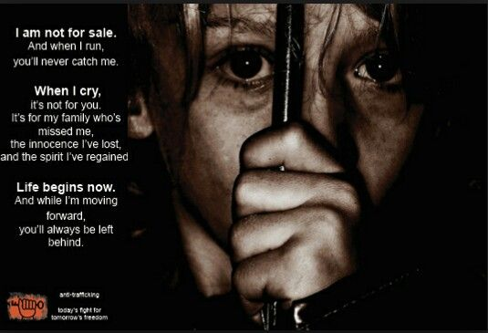 preventing abuse child neglect trafficking