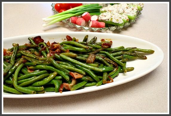 Pin by lea ann cooking on the ranch on beside myself for Side dishes to go with smoked chicken