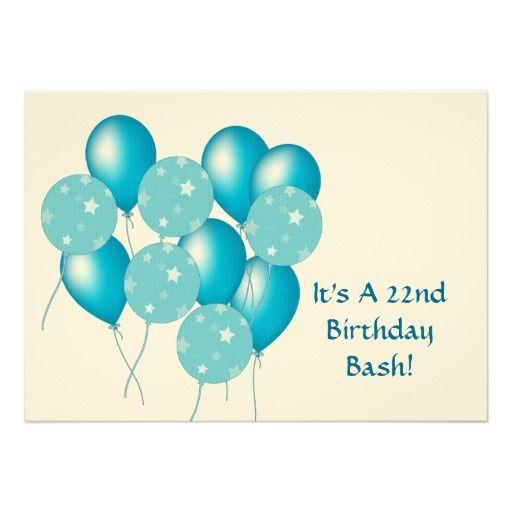 40 Birthday Invitation for amazing invitation ideas