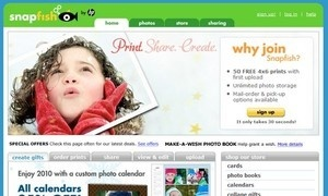 Five Best Photo-Printing Sites - review of some good ones: pinterest.com/pin/14284923790156462
