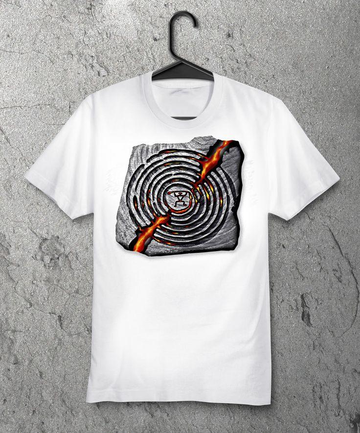 shirt designs gal pagos ecuador