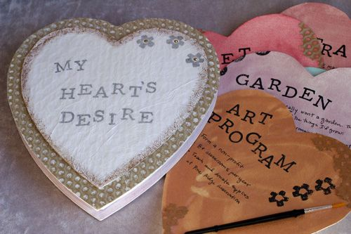 valentines day ideas arts and crafts