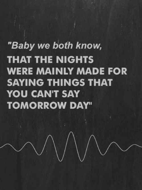 Love Quotes Night Time ~ Quotes