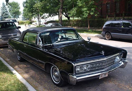 1966 chrysler crown imperial cars pinterest. Cars Review. Best American Auto & Cars Review