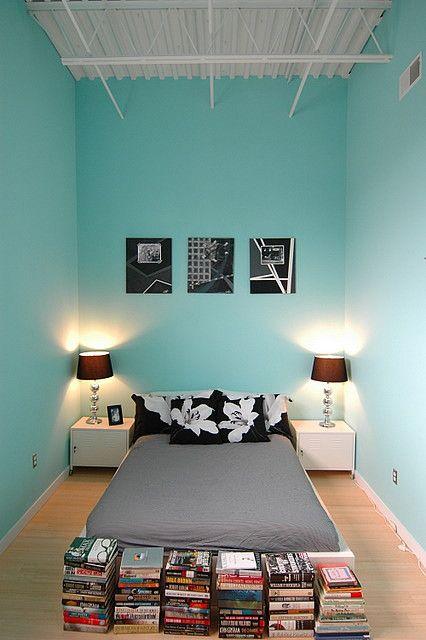 Http Www 4replicawatch Net Tiffany Tiffany Blue Home Decor