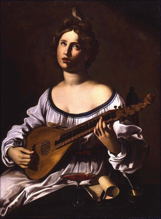 1626 in music