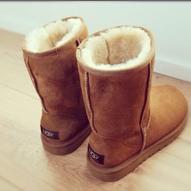 cheapest ugg boots melbourne