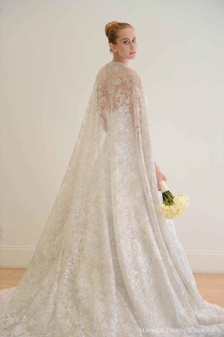 wedding dresses coral gables florida