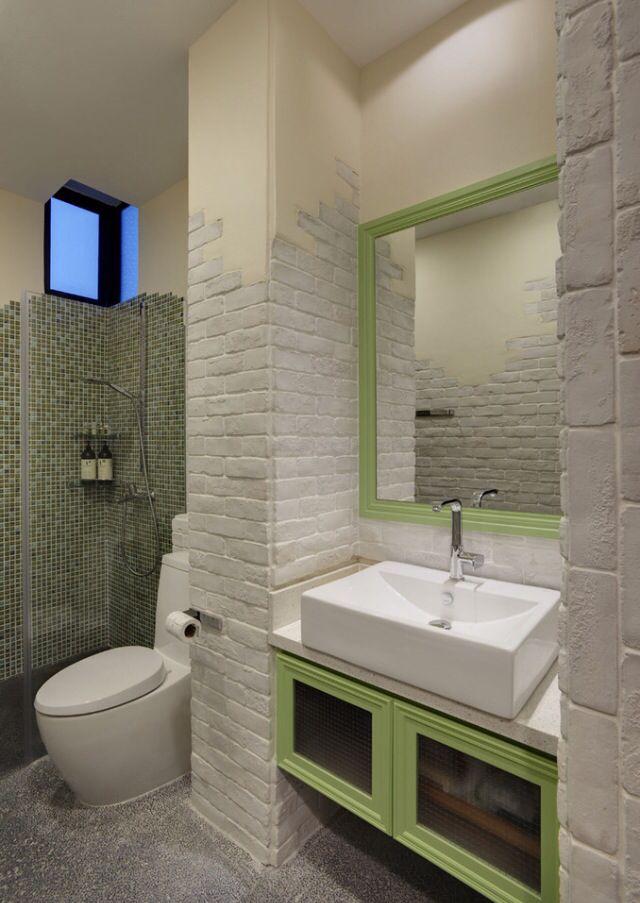Hdb toilet for the home pinterest for Singapore hdb bathroom designs