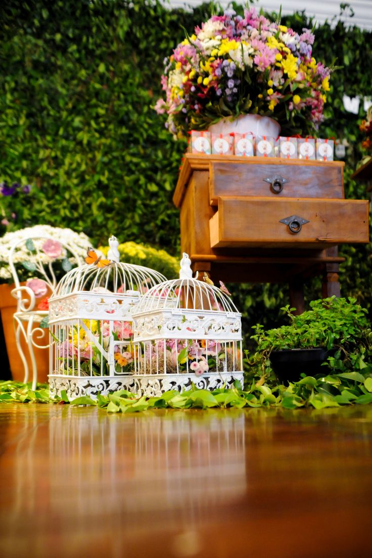 decoracao jardim secreto : decoracao jardim secreto:Festa Jardim Secreto