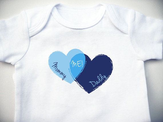 onesie by Kalos Candy $6