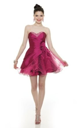 Prom Dress Websites on Short Prom Dress   Prom Dresses