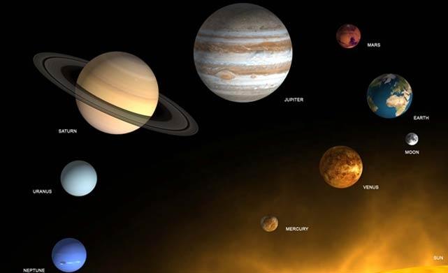 pin up solar system - photo #9