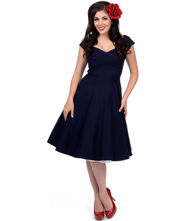 You searched for: mad men dress! Etsy is the home to thousands of handmade, vintage, and one-of-a-kind products and gifts related to your search. No matter what you're looking for or where you are in the world, our global marketplace of sellers can help you find unique and affordable options. Let's get started!