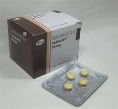 premarin birth control