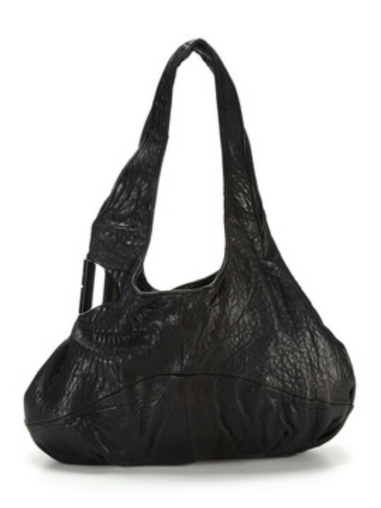 Halston Heritage East/West Soft Tote