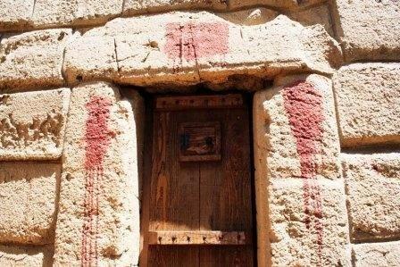 passover - photo #13