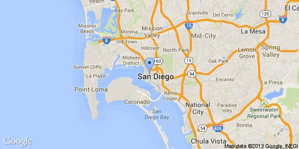 Looking for a reliable and reputable bail bonds in san diego