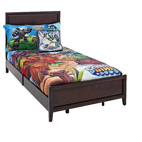 Leo Twin Bed Toys R Us