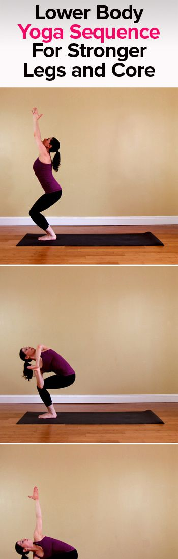 Top 7 Yoga Poses For Stronger And Toned Arms forecasting