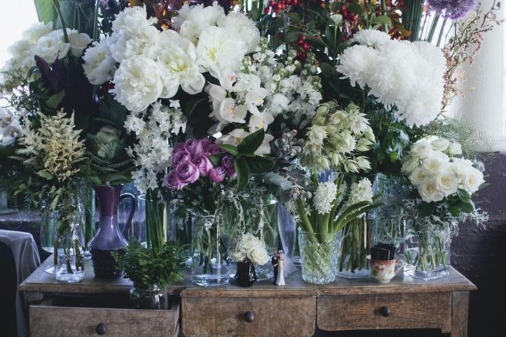 first comes love alternative bridal fair