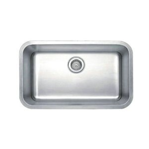 ... Product moreover 48835977180788942. on 30 inch drop in kitchen sink
