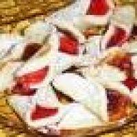 Jam Kolaches | Danish, Pastries,Sweet Rolls, Tea Cookies ...