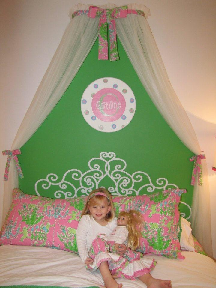 caroline her lilly pulitzer bedroom lilly bedroom