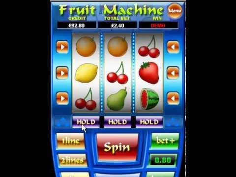 online casino bonus fruit casino
